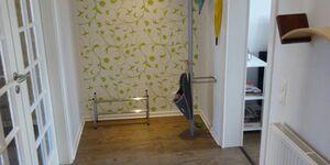 Ferienwohnungen Haus Leonore, FeWo 1 Haus Leonore in Hansestadt Stendal - kleines Detailbild