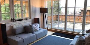 Apartment am Wildbach in Fischbachau - kleines Detailbild