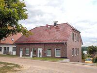 Ferienwohnung mit Seeblick, Ferienwohnung in Rheinsberg OT Flecken Zechlin - kleines Detailbild