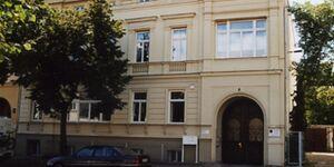 Ferienwohnung Windfuhr, Ferienwohnung Windfuhr Dachgeschoss in Halle (Saale) - kleines Detailbild
