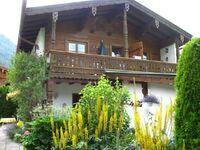 Ferienwohnung Heidi in Schönau am Königssee - kleines Detailbild