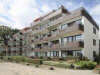 Residenz am Hang, HA0306 - 3 Zimmerwohnung in Scharbeutz - kleines Detailbild