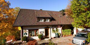 Ferienwohnung  Fürstenkopf, Ferienwohnung Fürstenkopf in Bad Peterstal-Griesbach - kleines Detailbild