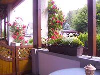 Ferienwohnung Fröhlich, Fewo 1 Fröhlich in Quendlinburg OT Bad Suderode - kleines Detailbild