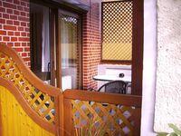 Ferienwohnung Fröhlich, Fewo 2 Fröhlich in Quendlinburg OT Bad Suderode - kleines Detailbild