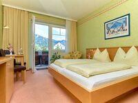 Familien-Gasthof Blasl, Comfort  1 in Losenstein - kleines Detailbild