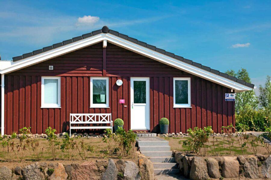Haus Meerjungfrau, A13-6b Haus Meerjungfrau