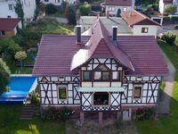 Ferienwohnung Rennsteigblick in Tambach-Dietharz - kleines Detailbild
