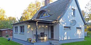 Ferienhaus Anne-Luise in Wustrow am Ostseestrand, Ferienhaus in Wustrow (Ostseebad) - kleines Detailbild