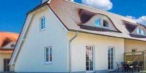 Bernsteinhof, A03-46 Bernsteinhof in Insel Poel (Ostseebad), OT Kaltenhof - kleines Detailbild
