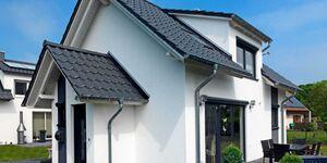Haus Poeler Sonne, A08-12b Haus Poeler Sonne in Insel Poel (Ostseebad), OT Weitendorf - kleines Detailbild