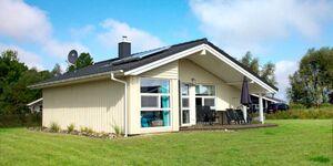 Haus am Salzhaff, A13-14 Haus am Salzhaff in Insel Poel (Ostseebad), OT Vorwerk - kleines Detailbild