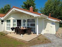 Haus Pacific, A13-2b Haus Pacific in Insel Poel (Ostseebad), OT Vorwerk - kleines Detailbild