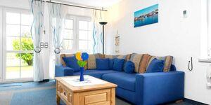 Landhaus am Meer App. Seerose, A07-12-5 Landhaus am Meer App. Seerose in Insel Poel (Ostseebad), OT Gollwitz - kleines Detailbild