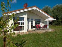 Haus Vogelparadies, A13-8 Haus Vogelparadies in Insel Poel (Ostseebad), OT Vorwerk - kleines Detailbild