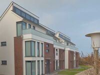 Tor zum Meer, Wohnung 10 in Helgoland - kleines Detailbild