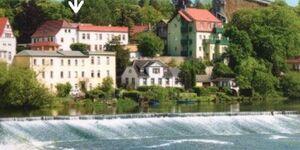 Ferienwohnung hausamsolschacht, App. 1 in Bad Kösen - kleines Detailbild