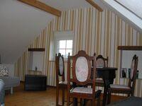 Ferienhaus Sophia, Ferienhaus in Dornum - kleines Detailbild