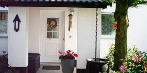 Ferienhaus Starke in Senftenberg OT Großkoschen - kleines Detailbild