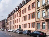 High Level Apartment in Mannheim Innenstadt-Jungbusch - kleines Detailbild