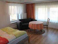 Ferienwohnung an der Allee F 39, Ferienzimmer (3 Erwachsene + 1 Kind) in Kröpelin OT Brusow - kleines Detailbild