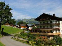 Haus Küng, Ferienwohnung Pfiffareute 1 in Raggal-Marul - kleines Detailbild