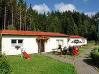 Ferienhaus 'Am Waldesrand' in Manebach - kleines Detailbild