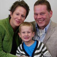Vermieter: Gastgeber - Familie Schneithorst