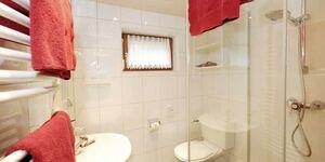 Apartment Rotbühlspitze, Apartment 1 für 2-3 Personen 1 in St. Gallenkirch-Gortipohl - kleines Detailbild