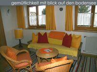 Haus Hehle-König, Ferienwohnung mit traumhafter Aussicht auf den Bodensee und die Schweizer Berge in Eichenberg - kleines Detailbild
