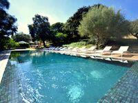 44298 Villa Son Simo Vell in Alcudia - kleines Detailbild