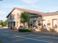 Koll´s Gasthof, Fewo Koll´s Gasthof in Weddingstedt - kleines Detailbild