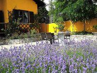 Sulamith Ferienhaus in St. Kathrein am Offenegg - kleines Detailbild