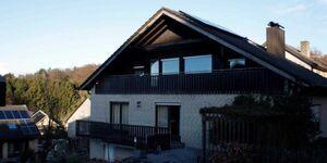 Ferienwohnung Magnus, FeWo Magnus in Tecklenburg - kleines Detailbild