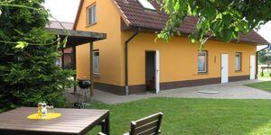 Ferienwohnungen Winkler, Ferienwohnung 'Zilzalp' in Rechlin - kleines Detailbild