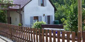 Ferienwohnung Gigl in Weinheim - kleines Detailbild