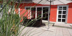 Ferienhaus Loissin, Ferienhaus in Loissin - kleines Detailbild