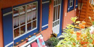 Haus Wiesental, Ferienwohnung, 48qm, Parterre, 1 Schlafraum, max. 3 Pers in Kleines Wiesental-Feriendorf Stockmatt - kleines Detailbild