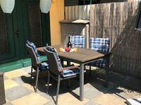 Ferienhaus VERPUUSTEN mit WLAN, Wohnung 2 (oben) in Mönkebude - kleines Detailbild