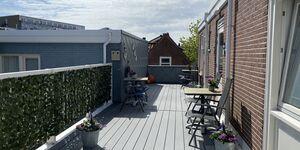 Apartment Zelden Pas in Egmond aan Zee - kleines Detailbild