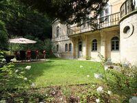 Ferienwohnung Jagdschloss Bielatal Helena in Rosenthal-Bielatal - kleines Detailbild