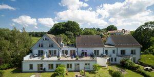 Haus am Schmollensee - 7h, Ferienwohnung 7h in Bansin (Seebad) - kleines Detailbild