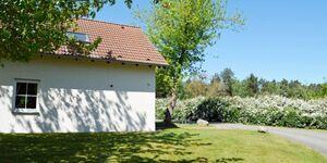 Ferienhaus Urlaub mit Hund am Plauer See in Fünfseen OT Lenz-Süd - kleines Detailbild