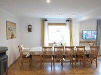 Ferien-Landhaus bis 13 Pers., 4**** Ferienhaus für bis 13 Erwachsene in Ahorntal - kleines Detailbild