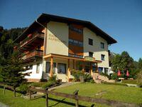 Haus Alpenland, Ferienwohnung Typ C 1 in Tannheim - kleines Detailbild