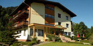Haus Alpenland, Ferienwohnung Typ B 1 in Tannheim - kleines Detailbild