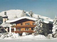 Am Kirchacker, Ferienwohnung 5 in Tannheim - kleines Detailbild