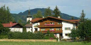 Am Kirchacker, Ferienwohnung 1 in Tannheim - kleines Detailbild