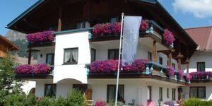 Appartementhaus Wöber, 1. Stock Nr. 9 in Tannheim - kleines Detailbild