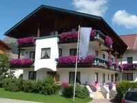 Appartementhaus Wöber, FeWo Familie Nr. 5 in Tannheim - kleines Detailbild